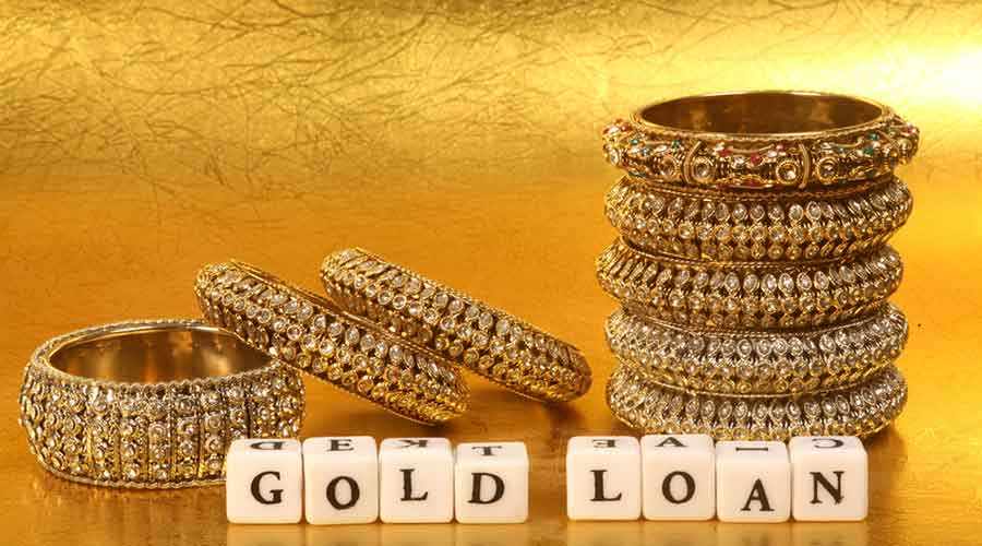 The pandemic and the ensuing lockdown have devastated the world economy, raising the lure of gold as a safe haven asset.
