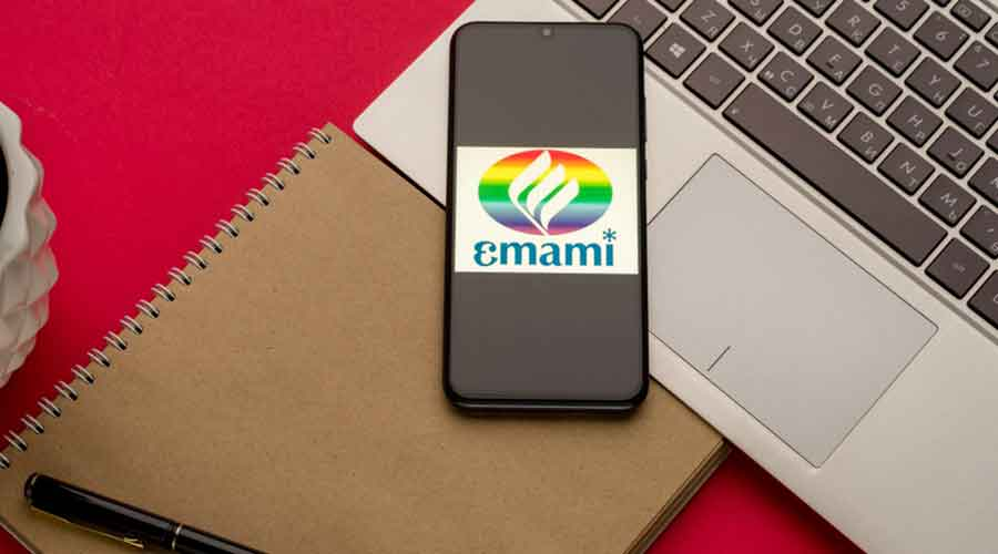 Mohan Goenka, director of Emami Limited, said the company is on a growth path from June onwards, including a double-digit jump in July.