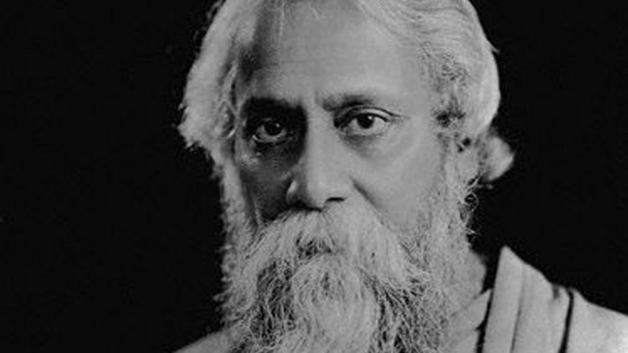 The endurance of human creativity was brought to light, once again, by the deliberations on a poem that Rabindranath Tagore had written 120 years ago