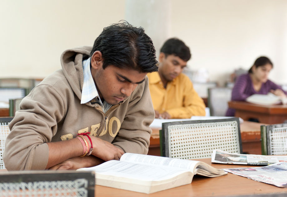 Ten per cent of the seats in Bengal's private engineering colleges are set aside for those who crack the JEE Main so that vacancies could be minimised