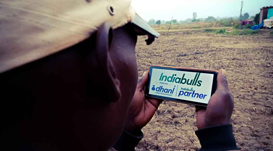 Last October, the RBI had rejected a proposal to merge Indiabulls Housing Finance with troubled Tamil Nadu-based Lakshmi Vilas Bank, following allegations that money worth thousands of crores were siphoned off by Gehlaut and the directors.