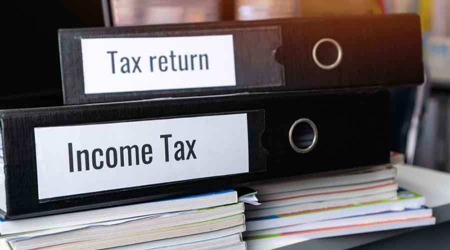 """To provide for resolution of pending tax disputes, the income tax department has also brought out the Direct Tax """"Vivad se Vishwas Act, 2020"""" under which declarations for settling disputes are being filed at present."""