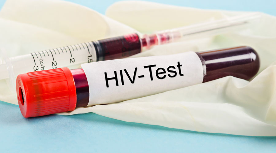 Sources said Sikkim now has a little over 200 patients under antiretroviral therapy, or the HIV treatment regime.