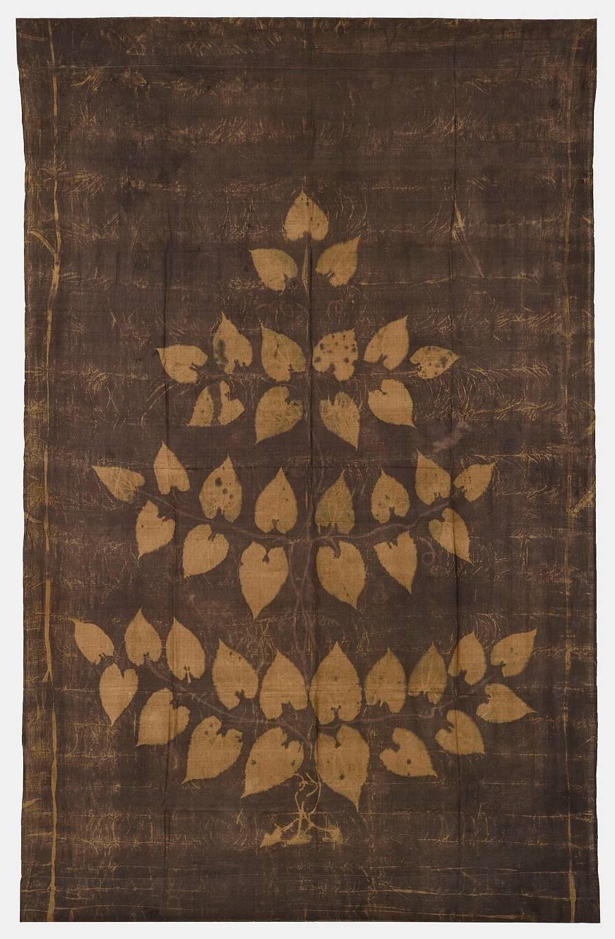 Tree of Life by Vishal Bhand at Mixed Media, CIMA Gallery