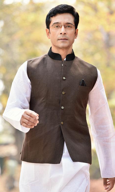 Tota Roy Choudhury