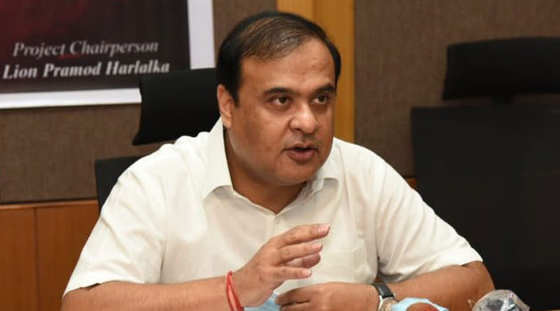 Cabinet minister Himanta Biswa Sarma said he would not only announce a new scheme every week but also spell out how it will be implemented till September 15, which means an announcement of at least five more welfare schemes.
