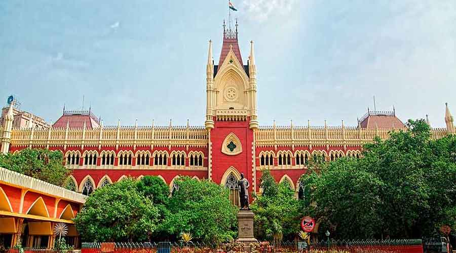 A division bench of Chief Justice T.B.N Radhakrishnan and Justice Subhasish Dasgupta said the district magistrate would forward the application to the Union ministry
