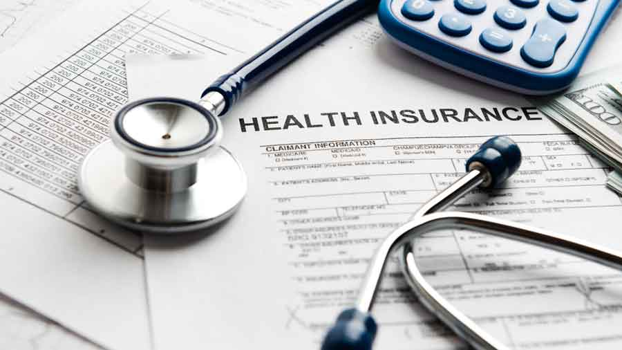 Public health experts and officials of various hospitals, however, said the purpose of taking out a medical insurance policy gets defeated if it is of no use during the pandemic
