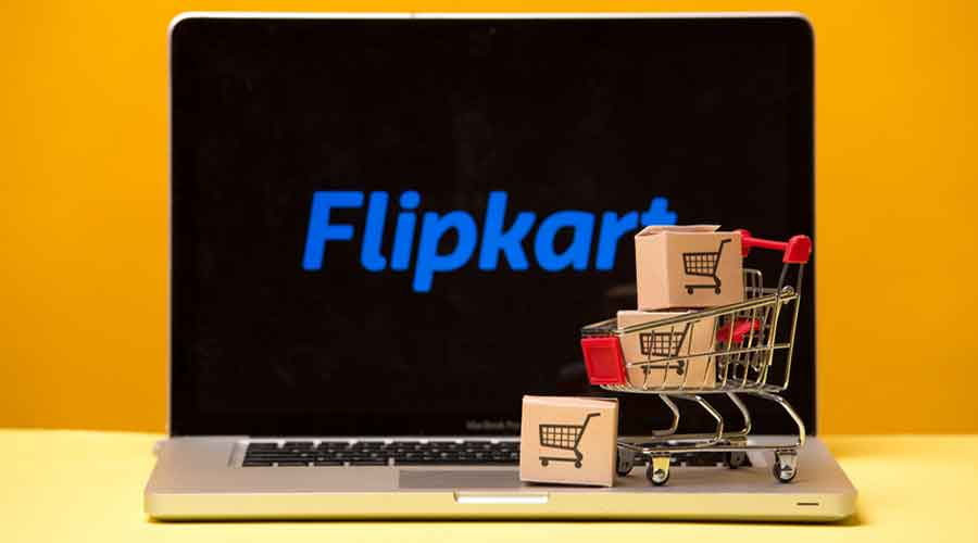 Flipkart and Amazon's interest in delivering alcohol in India marks a bold move to make inroads into an alcohol market that is worth $27.2 billion, according to estimates by IWSR Drinks Market Analysis.