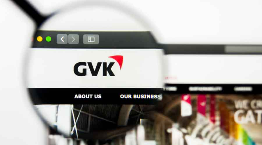 GVK Airport Holdings, a subsidiary of GVK Power, is the parent company of Mumbai International Airport Ltd (MIAL), holding more than 50 per cent stake.