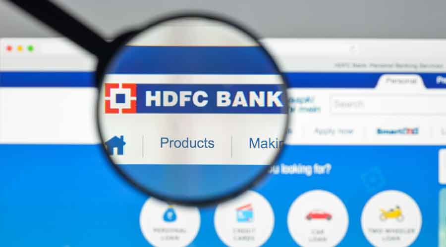 Reacting to the development, a spokesperson of HDFC Bank said in an interim response that the lender is unaware of any such class action lawsuit.