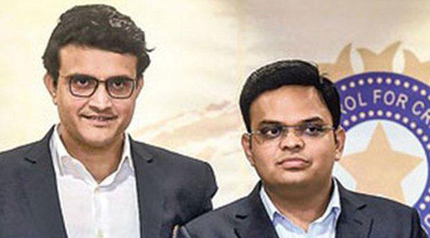IPL 2020: BCCI announce Dream 11 as official title sponsor