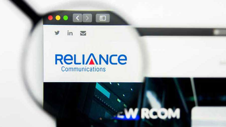 The DoT has opposed the resolution plan of R-Com and its subsidiary Reliance Telecom