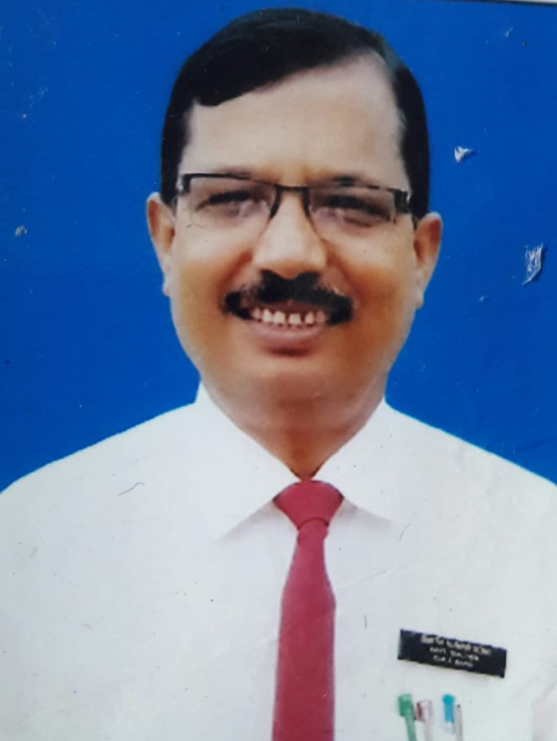 Smith Kumar Soni