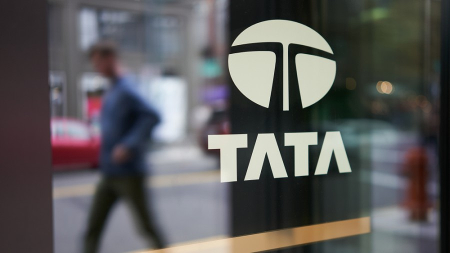 An unofficial estimate floating around in corporate circles estimated the value of the Mistry camp's holding of 74,352 Tata Sons' shares at Rs 1,78,459 crore -- which would arguably suggest the biggest-ever payout to any shareholder in India Inc even though both sides will almost certainly quibble over the sum.