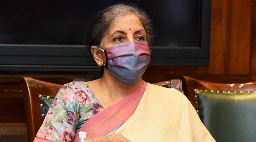 States shocked at Centre's GST compensation turnaround