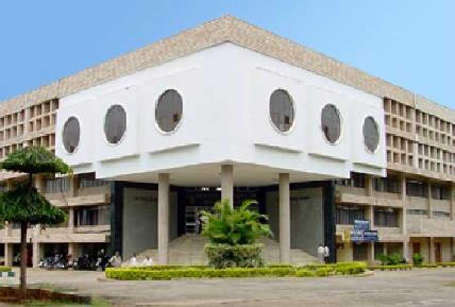 Central Institute of Indian Languages (CIIL) in Mysore