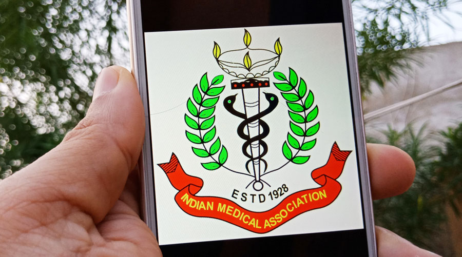 The demand of India's largest body of doctors, the Indian Medical Association, to withdraw the notification allowingayurvedapractitioners to be trained in surgery — 39 general procedures and around 19 procedures involving the eye, ear, nose and throat — is justified.