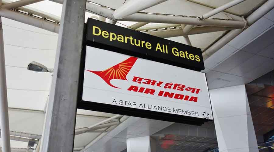 Apart from the Tata group, a section of Air India employees along with Interups Inc, an US-based fund, have filed expressions of interest (EoIs).
