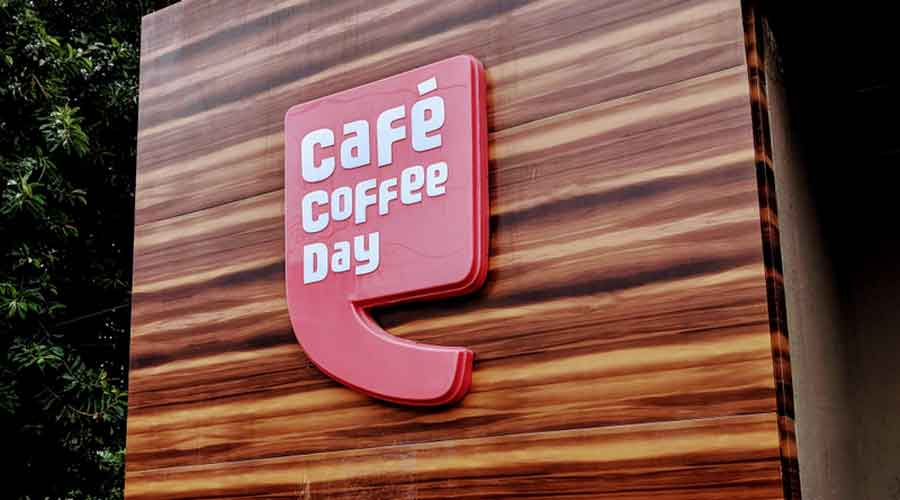 Bangalore-based Cafe Coffee Day runs hundreds of coffee shops across India that brew cappuccinos and lattes for India's booming moneyed class and compete with the likes of Starbucks, Barista and Coca-Cola Co-owned Costa Coffee