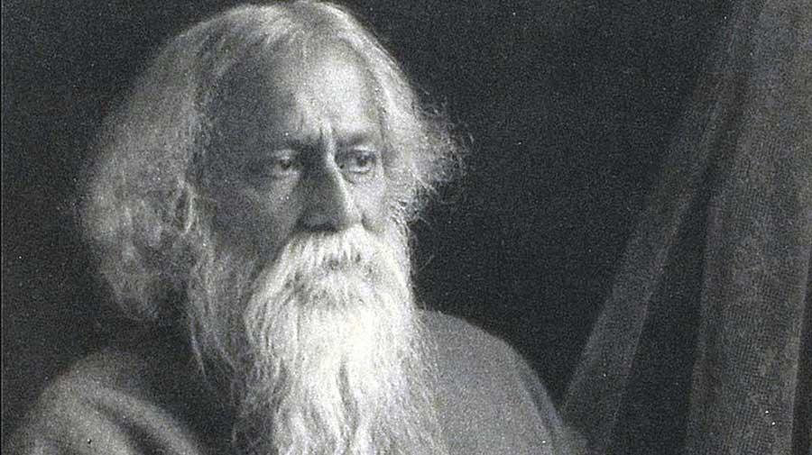 TN: Didi to unveil Tagore statue