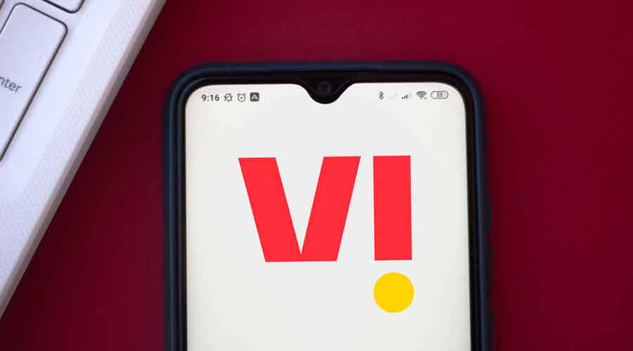Vodafone Idea to use four-year moratorium, unlikely to take equity conversion option