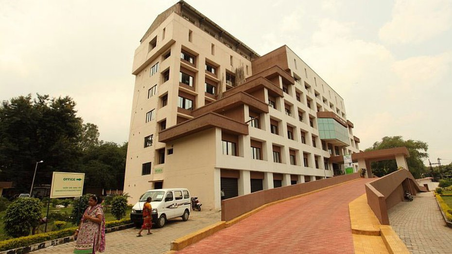 In a notification issued on its website, IIM-Ranchi introduced SOPs for students to return to the campus.