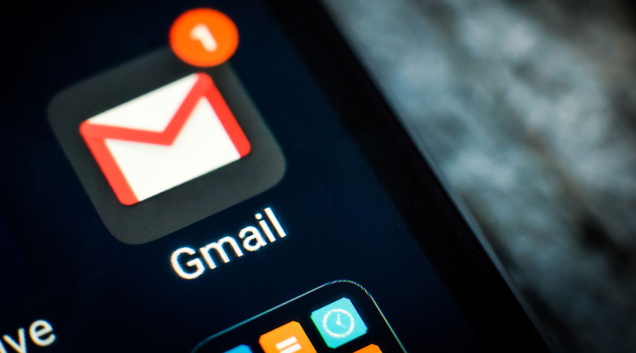 It's not just you: YouTube, Gmail, Google Docs, more are down