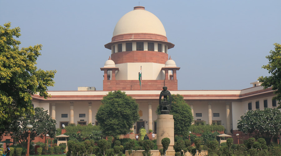 SC left with 1 woman judge
