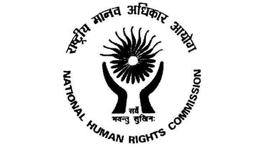 The SOP can be accessed through the NHRC website.