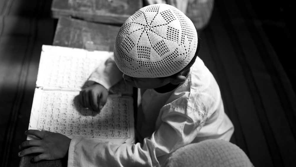 The Assam government has decided to repeal the laws regarding state-run madrasas and Sanskrit tols and turn madrasas into regular high schools.