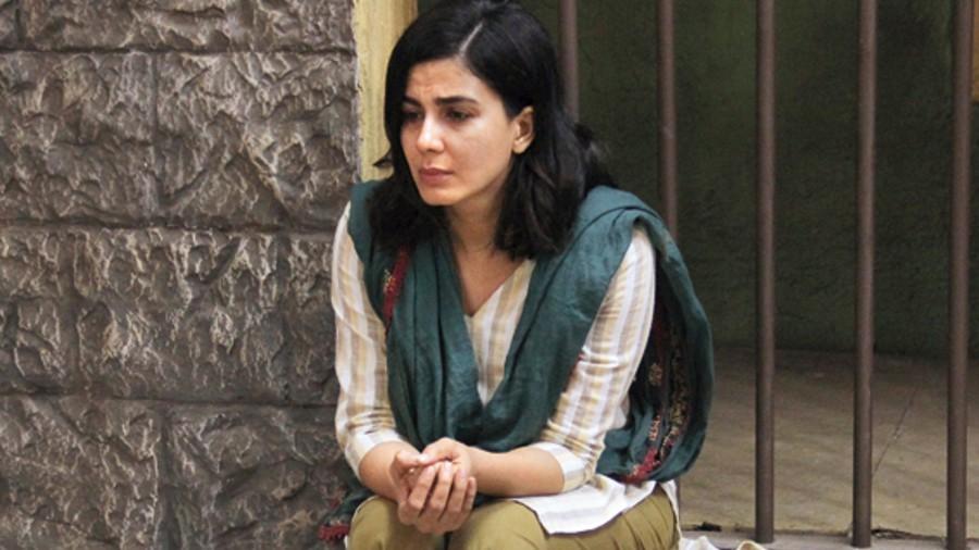 Kirti Kulhari in Criminal Justice: Behind Closed Doors