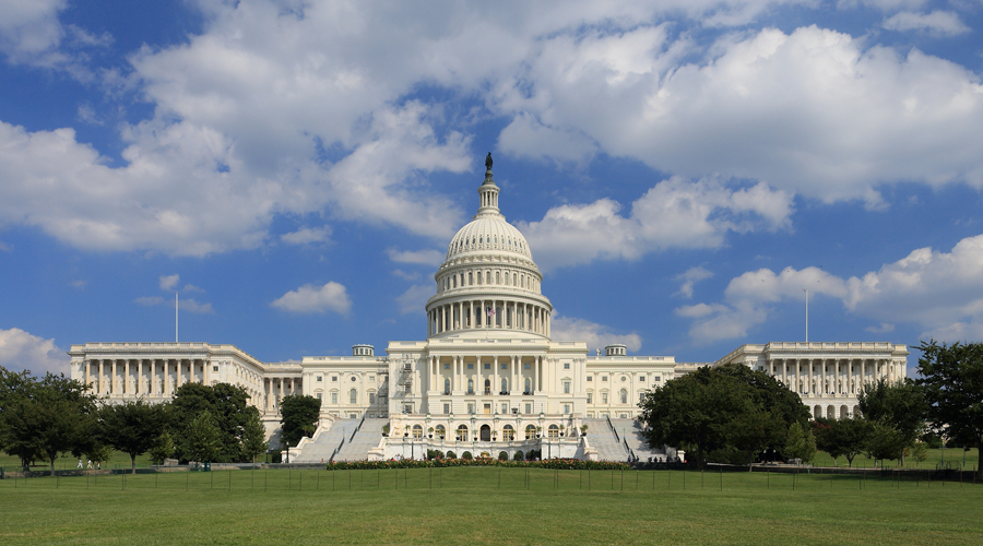 Arrests across US, Washington mayor warns of violence