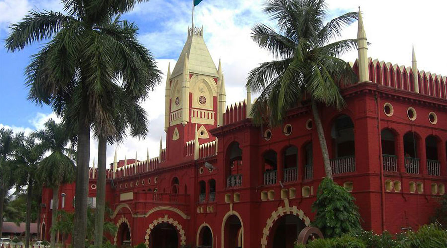 On Wednesday SIT had submitted a report to Orissa High Court that 5-year-old was raped and murdered