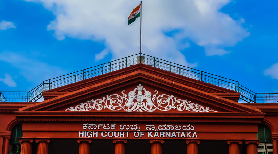 """At the previous hearing  on December 1, the high  court had said that the public prosecutor """"cannot act like a post box or act on the dictates of the state government and he has to act objectively as he is also an officer to the court""""."""