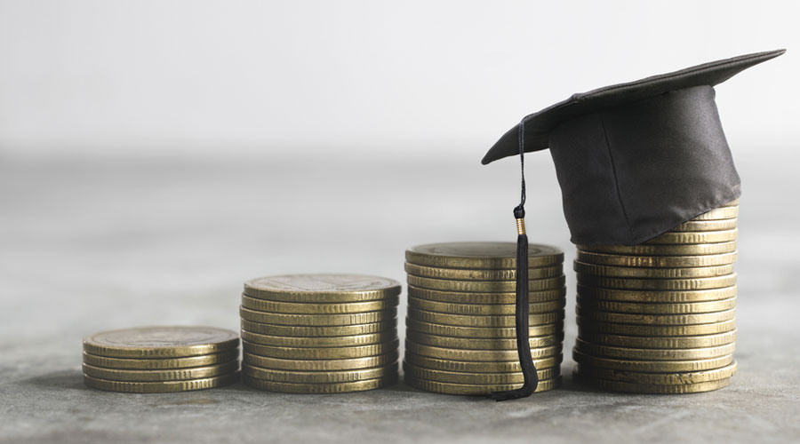 Centre to pay 60% of Dalit scholarship