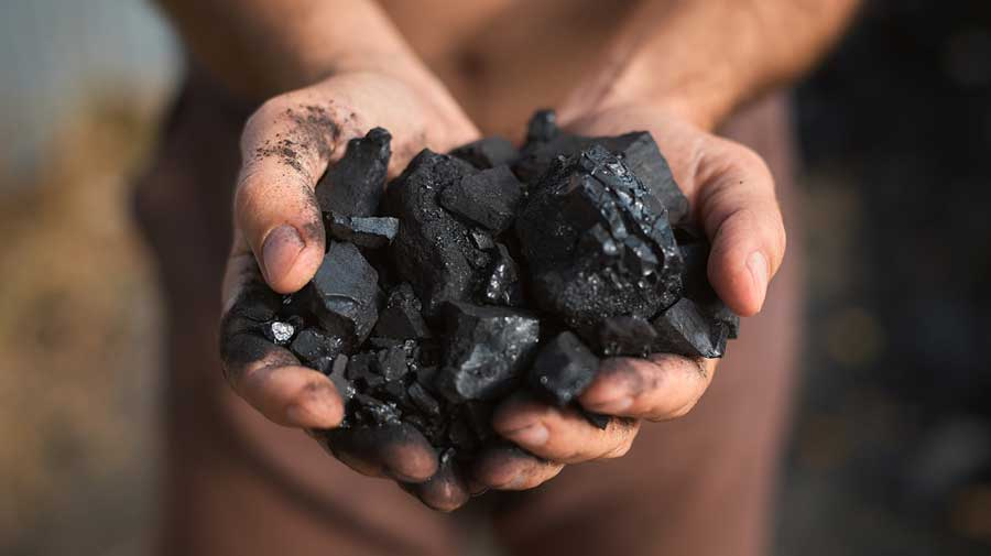 Softer coking coal prices shall directly support EBITDA/tonne accretion of around Rs 2,600 over 2020-21 for companies using the blast furnace route, India Ratings and Research (Ind-Ra) said in a research report. EBIDTA stands for earning before interest, depreciation, tax and amortisation.