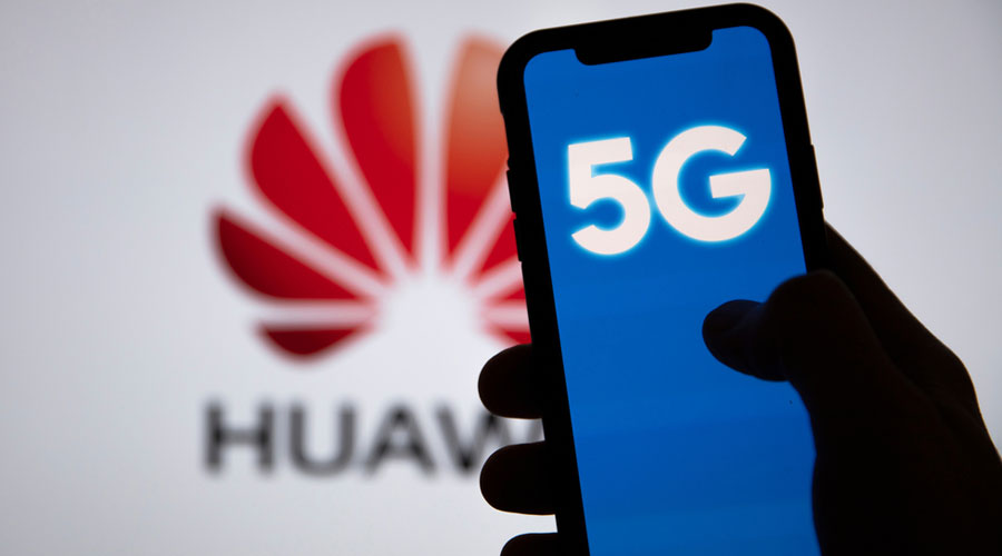 After China stepped up aggression along the Line of Actual Control this summer, there has been a growing clamour to eject Huawei from India.