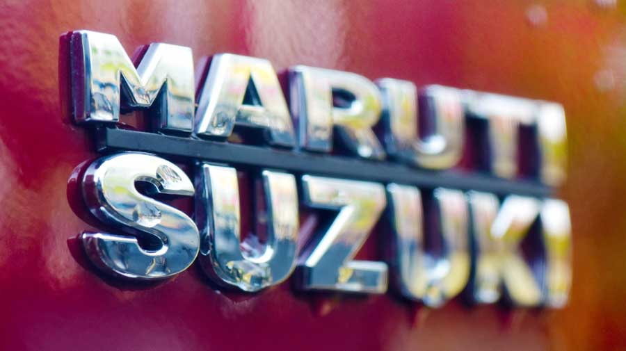 Maruti Suzuki India reported a 53.7 per cent drop in domestic sales at 53,139 units last month against 1,14,861 units in June 2019.