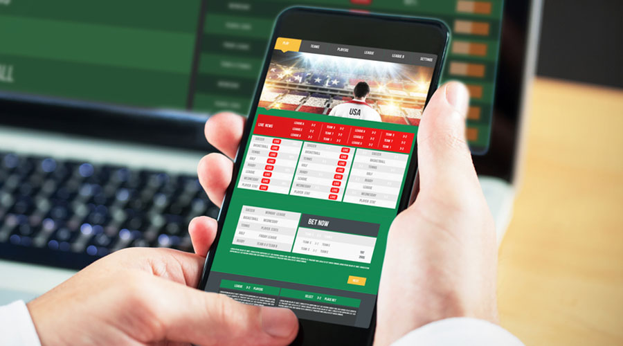 BTC has been directed to implement the online betting system within the framework of the existing Act and Rules