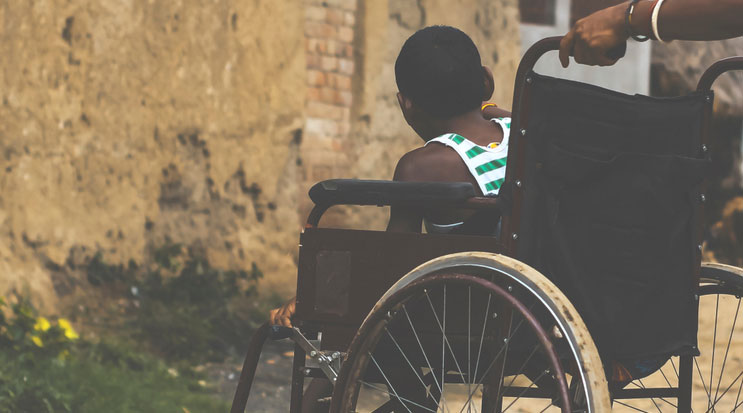 The proposed amendments, now on the website of the Centre's department of empowerment of persons with disabilities, include Section 89, 92(a) and 93 of the act.