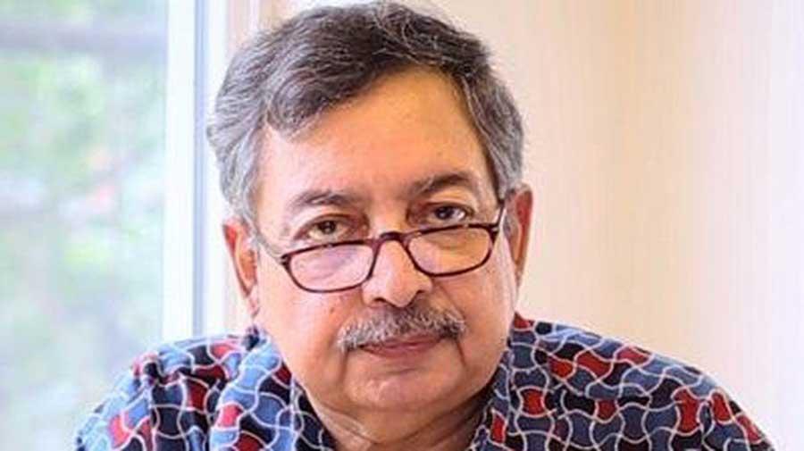 Vinod Dua
