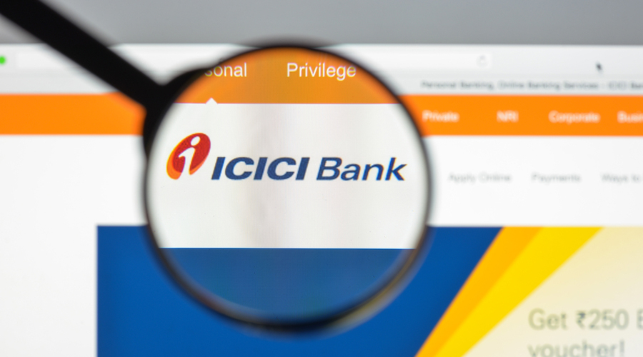 While announcing its earnings for the fourth-quarter ended March 2020, ICICI Bank had said it will look to further strengthen the balance sheet as opportunities arise.