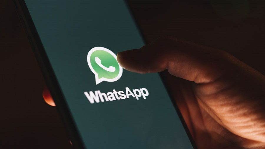 """We already have the facility of online FIRs in our state. WhatsApp will work as an alternative medium for lodging complaints from home,"" Jha told The Telegraph Online"