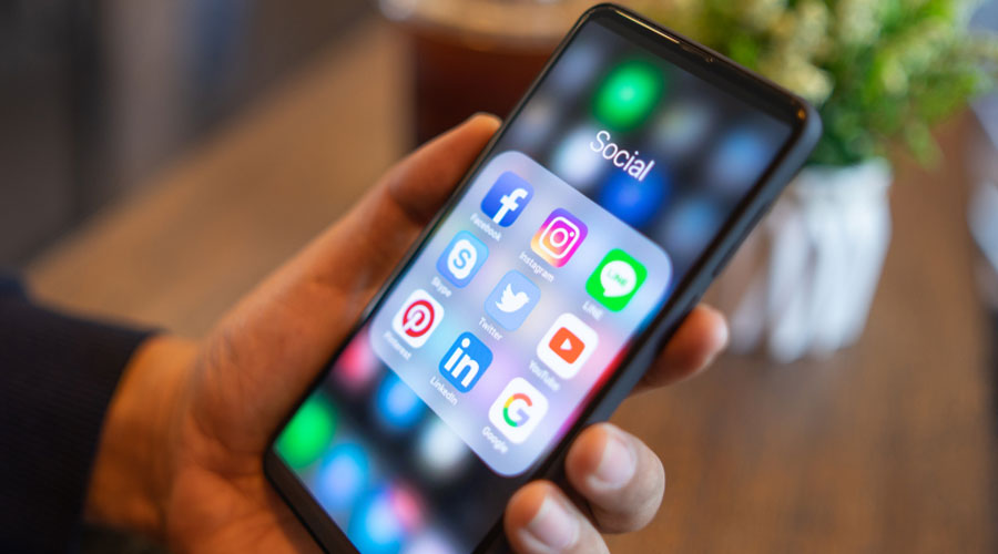 SC looks at social media bar as bail condition