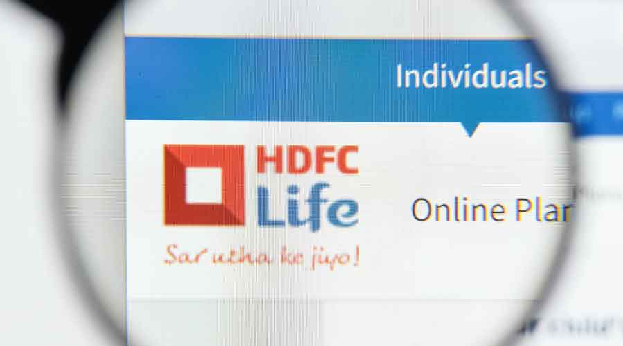 People's Bank of China had a 1.01% stake in HDFC as on March 2020