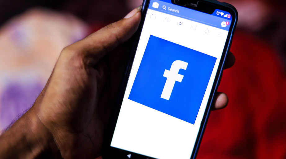 Lt Colonel PK Choudhary said in the plea that he is an active user of Facebook and uses the platform to connect with his friends and family as most of them are settled abroad, including his elder daughter.