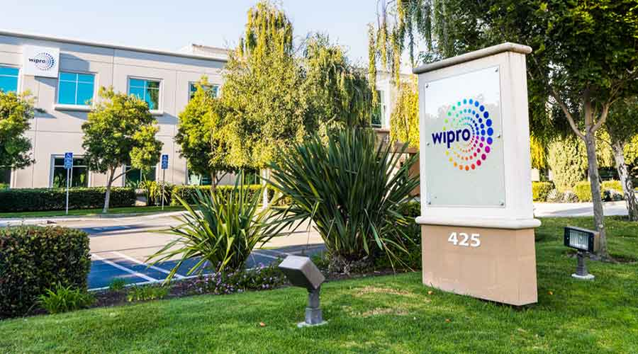 Wipro's new CEO Thierry Delaporte said profitable growth will be the most important priority on his agenda.