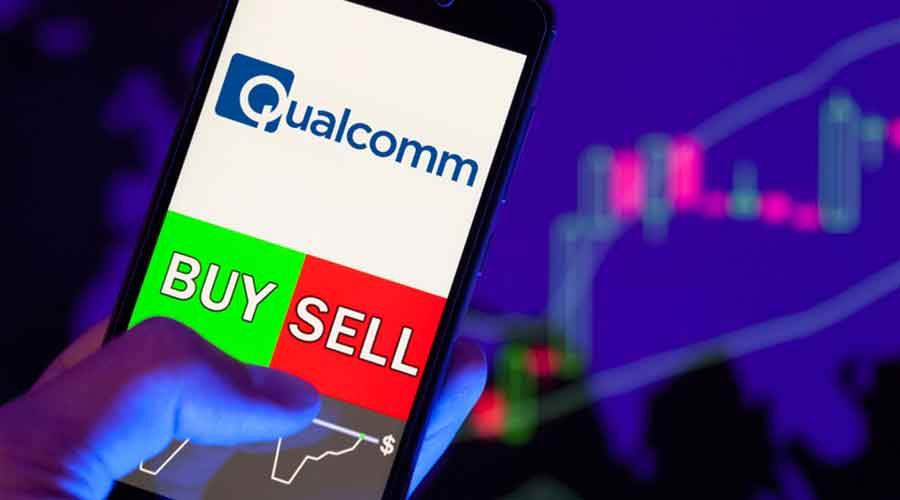 Qualcomm is the 12th marquee investor in the digital services arm of Reliance which has mobilised more than Rs 1.18 lakh crore .