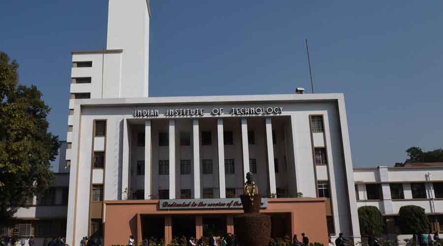 IIT Kharagpur had asked students to vacate the hostels, known as hall of residence, as the start of the academic session became uncertain because of the pandemic and assembly in hostels could pose a health hazard.